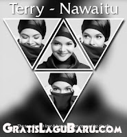 Download Lagu Religi Terry Nawaitu MP3