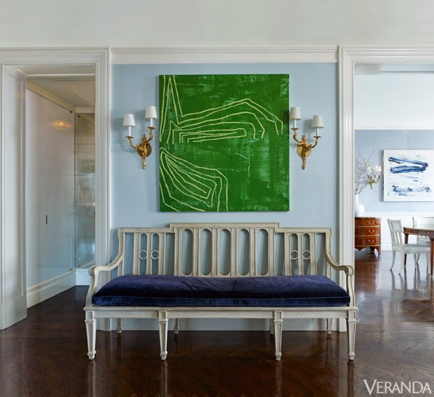 blog.oanasinga.com-interior-design-blog-blue-and-green-entryway-manhattan-new-york-rob-southern-1