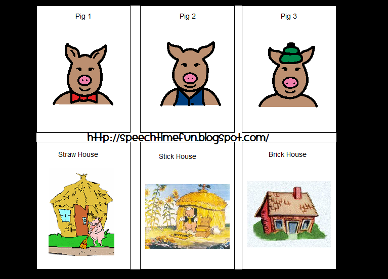 Pin Story Sequencing Cards on Pinterest
