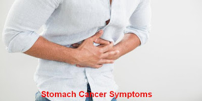 Stomach Cancer: Causes, Symptoms, Diagnosis And Treatment