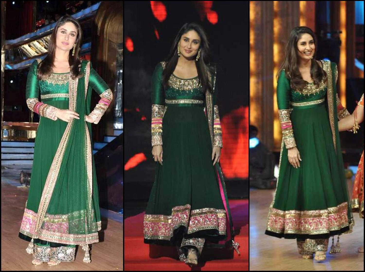 ... New Brands: Manish Malhotra Designer Indian Bollywood Wedding Dresses