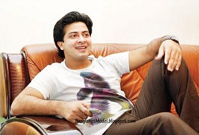 Shakib Kahn Picture