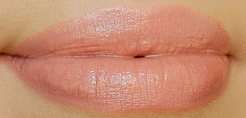 edward bess secret desire swatch
