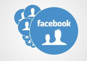 كيفية فتح أكثر من حساب فيس بوك فى متصفح واحد !!