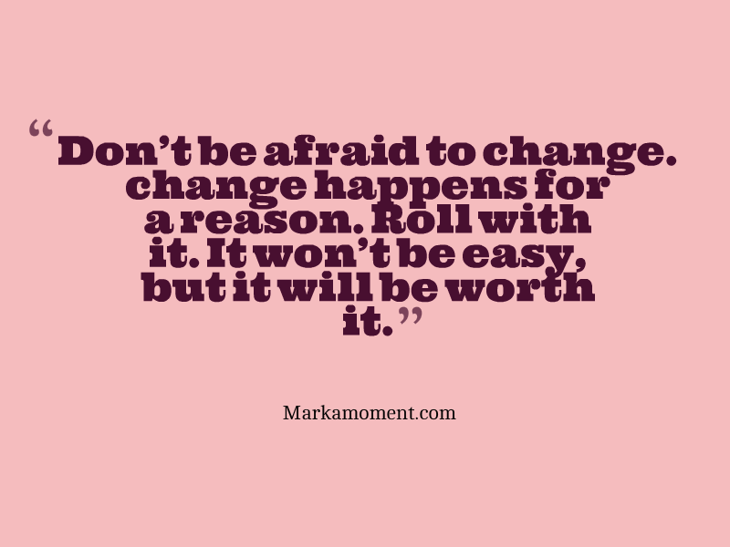 Quotes for Employees, Motivational Quotes 2014, quotes on Change