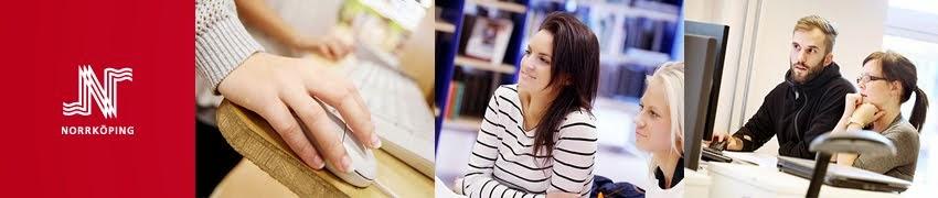 Lärande IKT