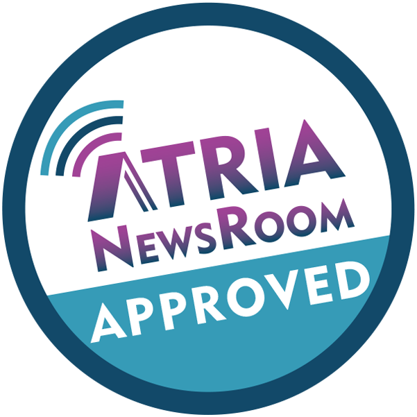 Atria NewsRoom