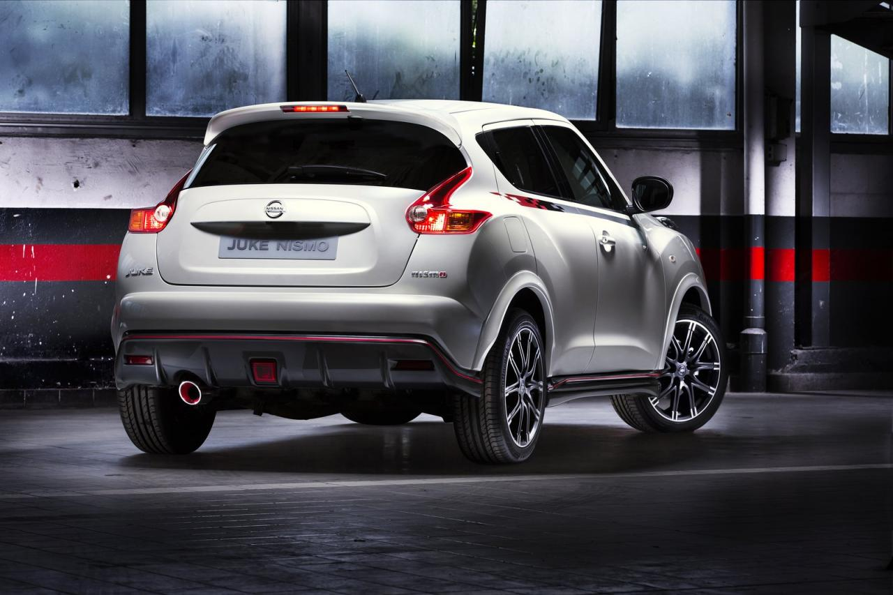 Nissan+Juke+NISMO+2.jpg