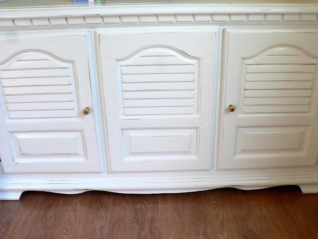 paint furniture finished drawers. Black Bedroom Furniture Sets. Home Design Ideas