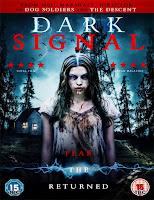 descargar JDark Signal gratis, Dark Signal online