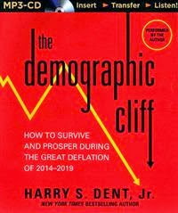 http://clk.tradedoubler.com/click?p=21&a=2470100&g=17284614&url=https://www.adlibris.com/se/bok/the-demographic-cliff-how-to-survive-and-prosper-during-the-great-deflation-of-2014-2019-9781491574874