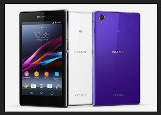 Sony's upcoming flagship smartphone, the Xperia Z1 is to arrive India on September 18