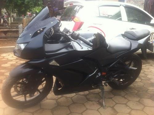 http://grosir-motorbekas.blogspot.com/2014/12/jual-cash-kredit-motor-bekas-ninja-250.html