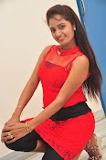 Kaveri glamorous photos gallery-thumbnail-20