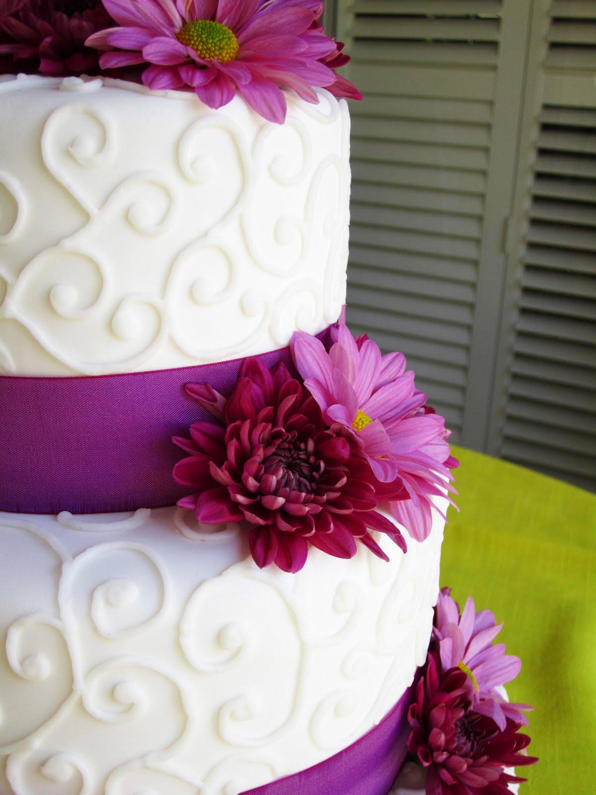 Cakes By Sarah 60th Birthday
