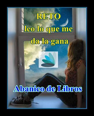 http://abanicodelibros.blogspot.com.es/
