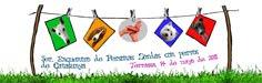 III Encuentro de Personas Sordas con Perros de Catalunya
