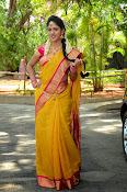 chandini chowdary glamorous photos-thumbnail-11