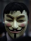 anonplus.bombshellz.net