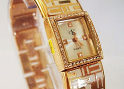 jam tangan casio