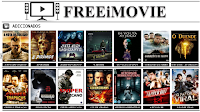 NOVO APLICATIVO FREEI PETRA HD FREEI MOVIE ON DEMAND -- 22/05/2015