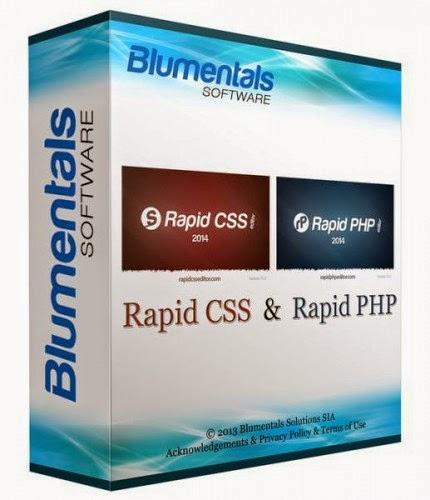 Blumentals-Rapid-PHP-portable
