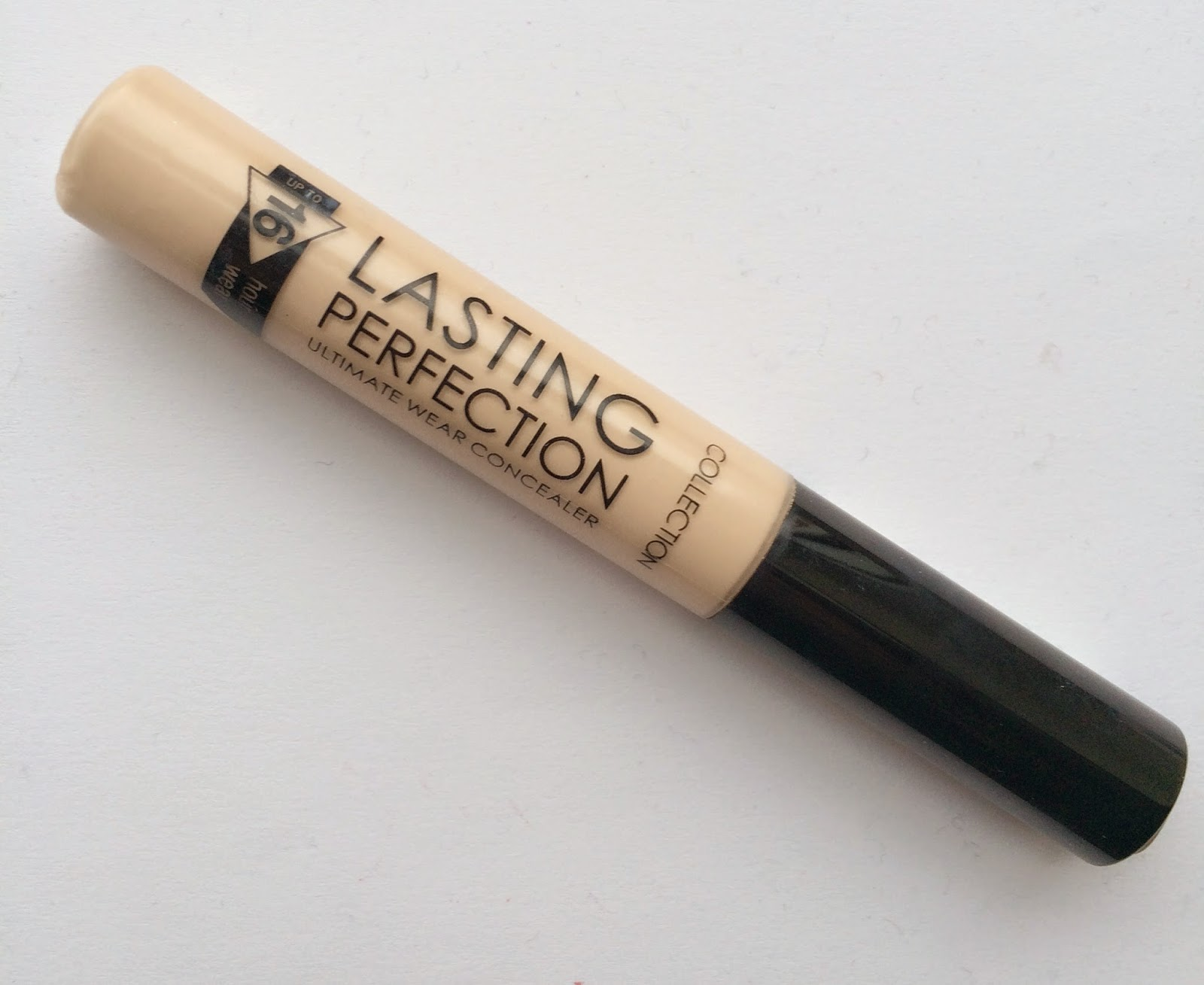 collection-lasting-perfection-concealer