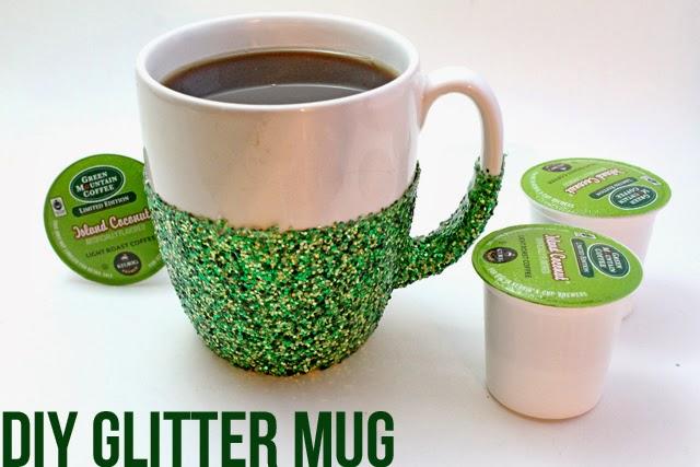 http://3.bp.blogspot.com/-SnA_LOnWn64/Uy8kpEtESdI/AAAAAAAATUk/sbcAt-08TOI/s1600/gmc+glitter+mug.jpg