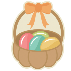 http://3.bp.blogspot.com/-SnC2NY_cQsM/VPOBrJx4kUI/AAAAAAAAAY8/gJq27sX1v2A/s1600/med_easter-eggs-in-basket.png