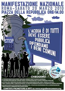 italia-agua-movimiento-antiprivatizacion