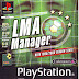 Capa LMA Manager PS1