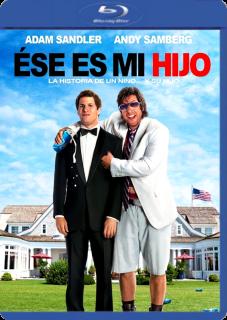 Ese Es Mi Hijo (2012) Dvdrip Latino Imagen1%257E1