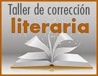 Taller literario - Cuento y Novela