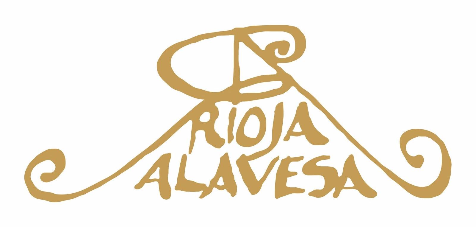rioja-alavesa.jpg