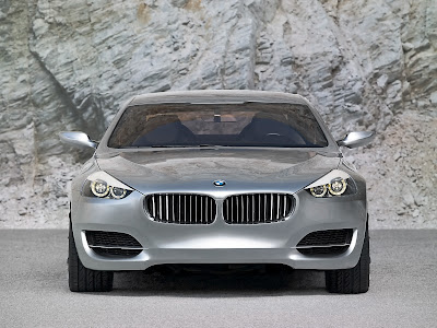 BMW sports stylish luxury royal cars world beautiful HD Wallpaper