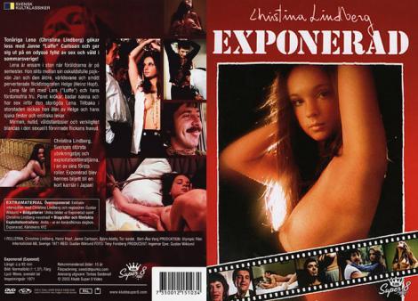 klassika-eroticheskoy-porno-literaturi