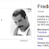 Morte de Freddie Mercury completa 24 anos