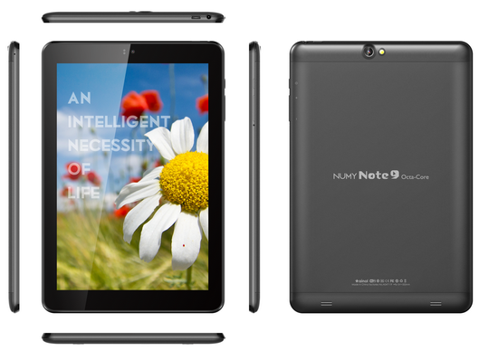 Android Tablet 4.2 Firmware Download