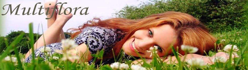 BlogMultiflora.com.br
