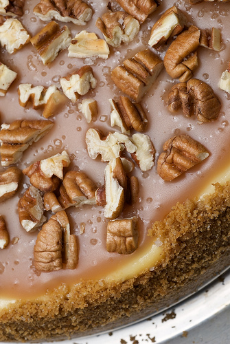 21 Amazing Cheesecake Recipes Days Of Chalk And Chocolate