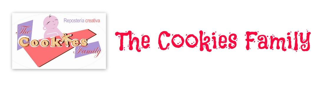 The Cookies Family