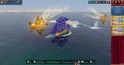 Rise of Venice Screenshots 2