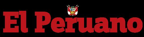 Normas Legales en Perú