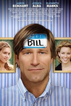 Con Rể Chủ Nhà Băng - Meet Bill (2007) Poster