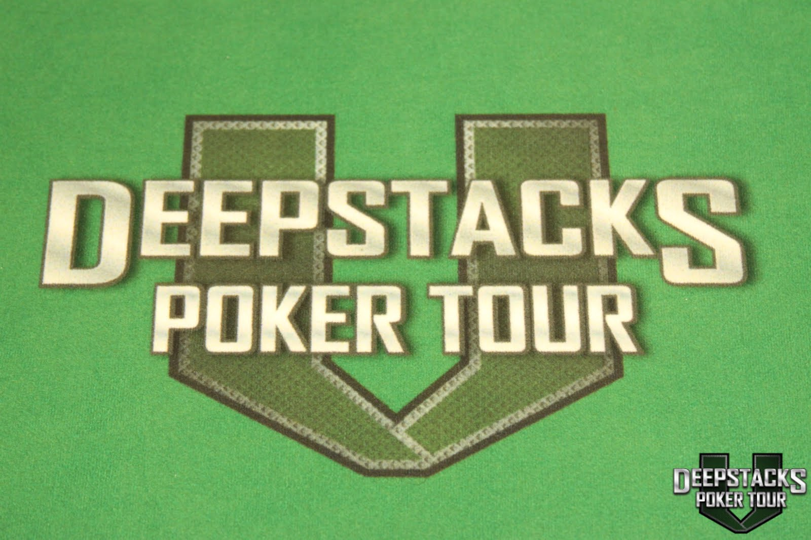 seneca chat rooms Has anybody played in the poker room at seneca salamanca in upper new york state i may be near there and want to know if it is worth going.
