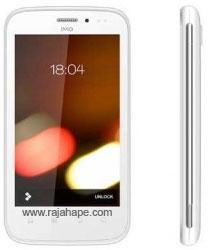 IHarga Spesifikasi IMO S88 Discovery