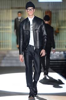 Dsquared², Dsquared, Milan Fashion Week, Milan, menswear, Fall Winter, 2014, otoño invierno, Dean Caten, Dan Caten,
