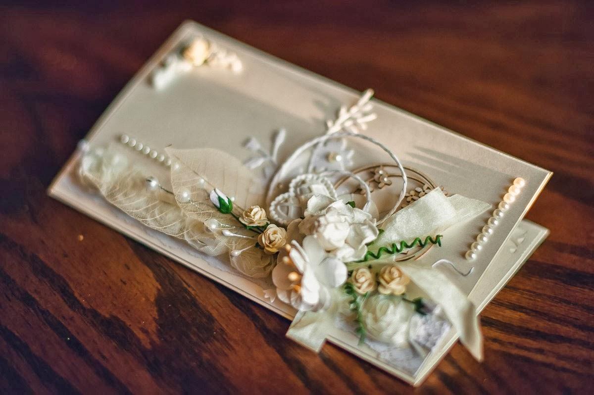 Подарок с жемчугом на свадьбу 3
