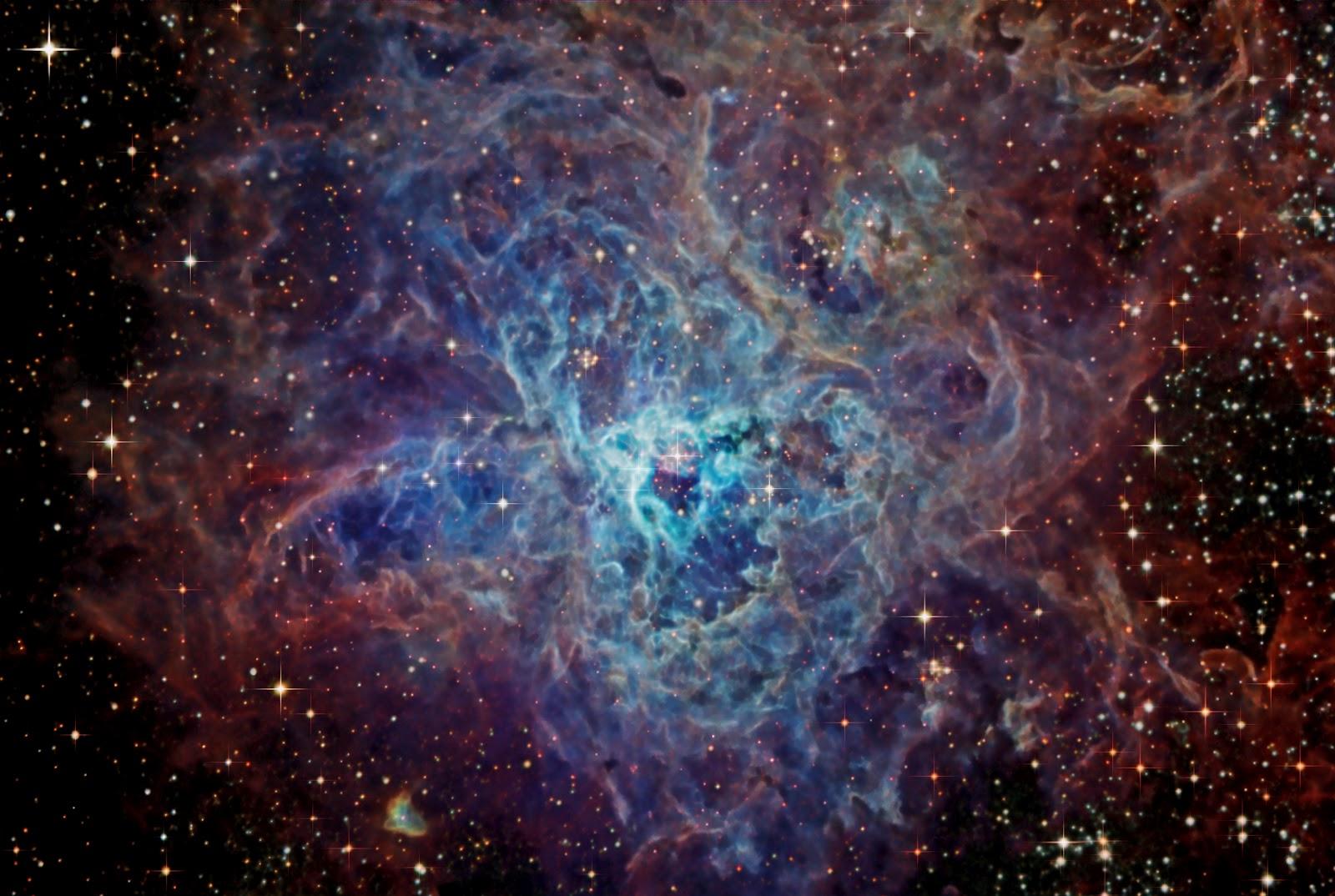 http://3.bp.blogspot.com/-SnPnqhk5q-w/T-aLqbH6GBI/AAAAAAAAHI4/Gxi20LYiXLY/s1600/tarantula_brimacombe+nebula+wallpapers+5+stars+phistars.jpg