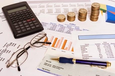 How to analyze a financial statement?